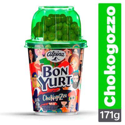 Bonyurt-ALPINA-chocogozzo-x172-g_48304