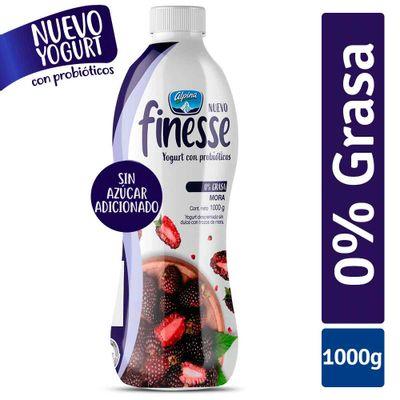 Yogurt-ALPINA-finesse-mora-x1000-g_85407