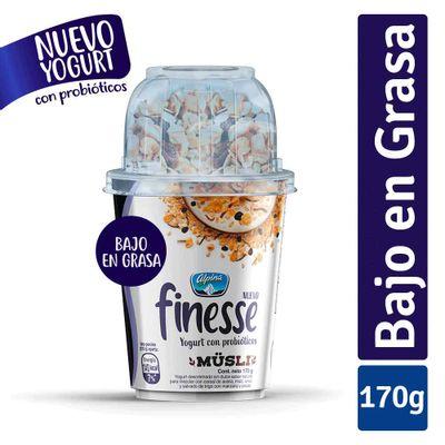 Yogurt-ALPINA-finesse-con-cereal-musli-x170-g_50665
