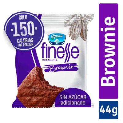 Brownie-FINESSE-x44-g_118312
