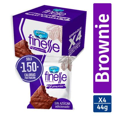 Brownie-FINESSE-4-unds-x44-g_118313