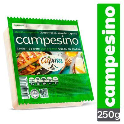 Queso-ALPINA-campesino-x250-g_56692