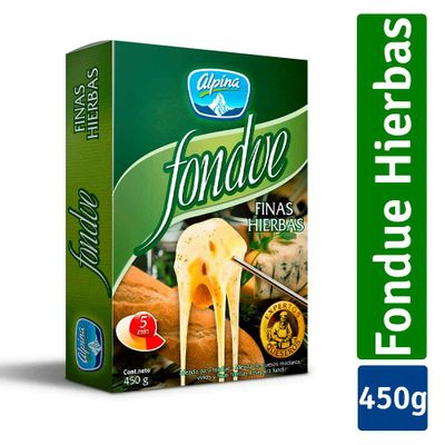 Queso-ALPINA-fondue-finas-hierbas-x450-g_20696
