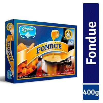 Queso-ALPINA-fondue-x400-g_38115