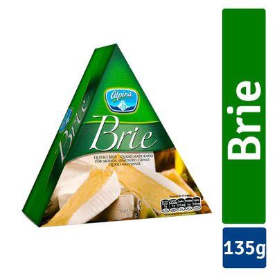 Queso-ALPINA-brite-x135-g_3414