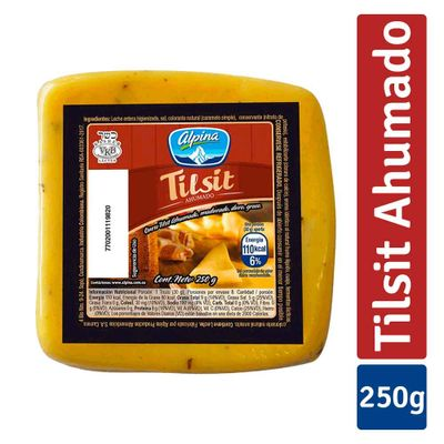 Queso-ALPINA-tilsit-ahumado-x250g_42005