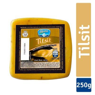 Queso-ALPINA-tilsit-cuna-natural-x250-g_42012