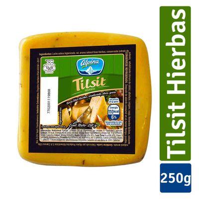 Queso-ALPINA-tilsit-finas-hierbas-x250-g_42022