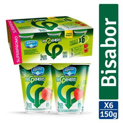 Yogurt-ALPINA-regeneris-surtido-6-unds-x150-ml_58511