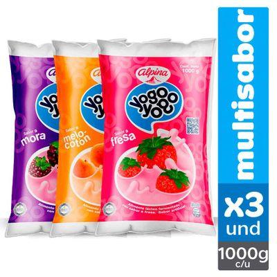 Yogo-yogo-ALPINA-3-unds-x1000-g_40874