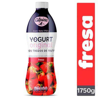 Yogurt-ALPINA-original-fresa-x1750-g_38125