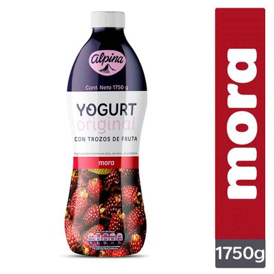 Yogurt-ALPINA-original-mora-x1750-g_38127