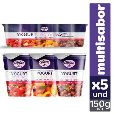 Yogurt-ALPINA-original-surtido-5-unds-x150-g-c-u_66072