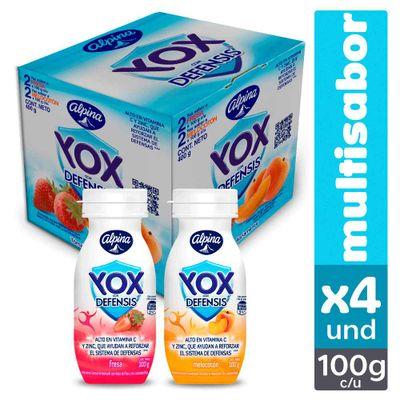 Yogurt-ALPINA-yox-surtido-4-unds-x100-g-c-u_16501