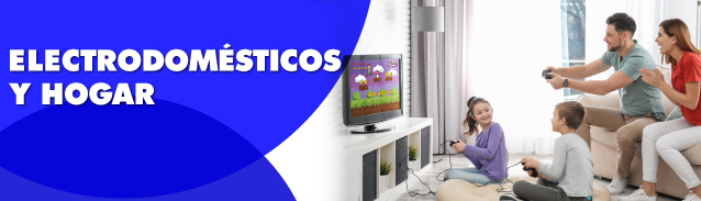 banner Electro mobil