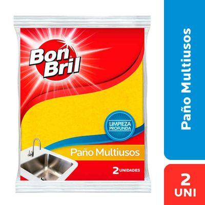 Pano-BON-BRIL-multiusos-x2-unds_31071
