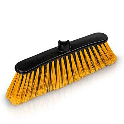 Escoba-ETERNA-basica-cerda-suave-amarilla_30335