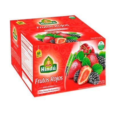 Aromatica-ORIENTAL-frutos-rojos-x50-sobres_111810