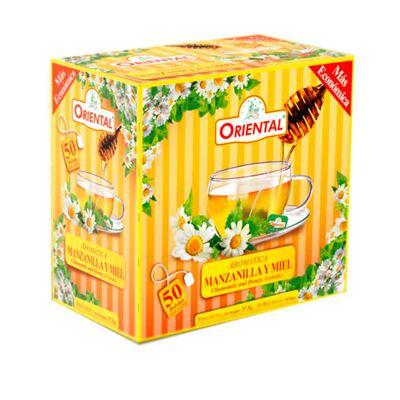 Aromatica-ORIENTAL-manzanilla-miel-x50_111804