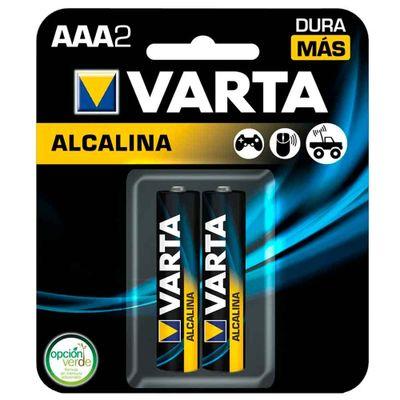 Pila-VARTA-alcalina-aaa-x2-unds_70199