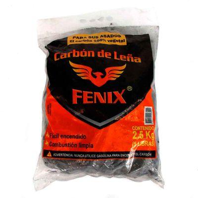 Carbon-FENIX-x2-500-g_101181
