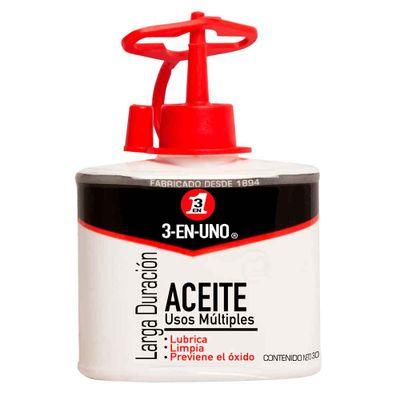 Aceite-3-EN-UNO-lubricante-x30-ml_23011
