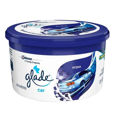 Ambientador-GLADE-mini-gel-acqua-x70-g_116454