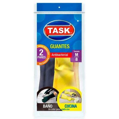Guante-TASK-domestico-duo-talla-m_114463