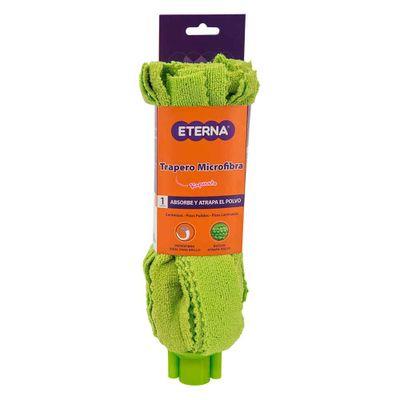 Trapero-ETERNA-microfibra-repuesto_116579