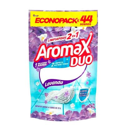 Limpiador-AROMAX-DUO-lavanda-44-unds-x10-g-c-u_114033