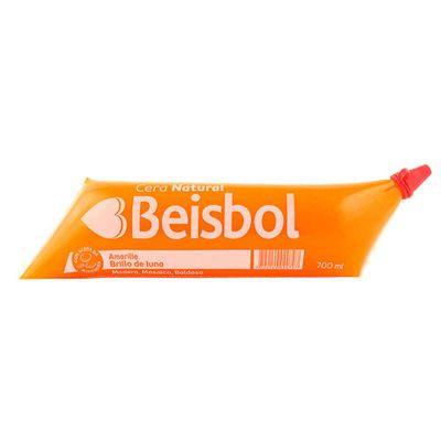 Cera-BEISBOL-natural-amarilla-x700-ml_45404