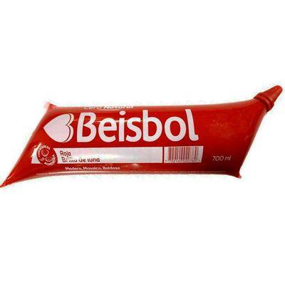 Cera-BEISBOL-natural-roja-x700-ml_45403