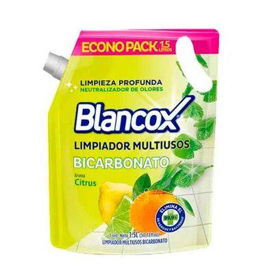 Limpiador-BLANCOX-multiusos-bicarbonato-x1500-ml_118616