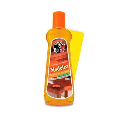 Lustramuebles-BUFALO-aceite-naranja-x200-ml_15544