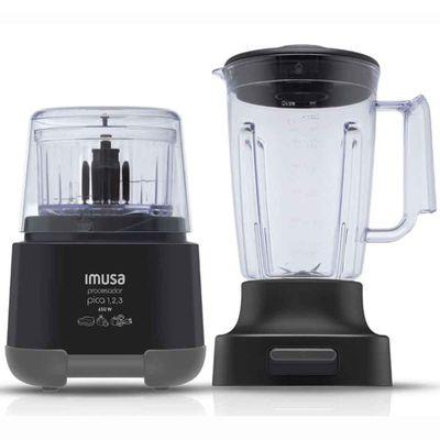 Procesador-IMUSA-pica-1-2-3-vaso-negro_114219