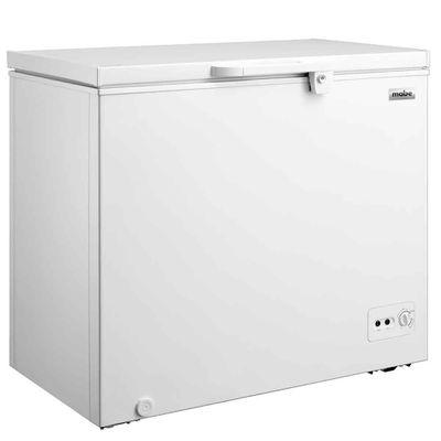 Congelador-MABE-horizontal-alaska-ref-145B3_118201