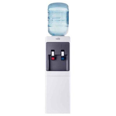Dispensador-agua-KALLEY-ref-K-WD15KR_78941-1