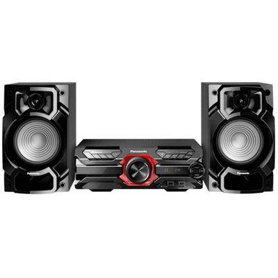 Equipo-sonido-mini-PANASONIC-450W-ref-AKX320PN_119942