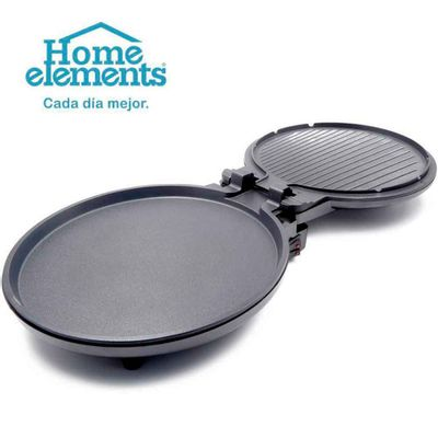 Grill-pizza-makery-HOME-ELEMENTS-antiadherente_118397