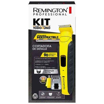 Kit-recortador-REMINGTON-indestruct-ref-PG6855_119876-1