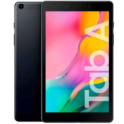 Tablet-SAMSUNG-black-TAB-A_119785
