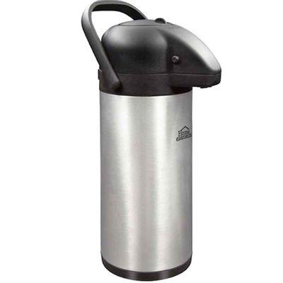 Termo-bomba-HOME-ELEMENTS-acero-inoxidable-3-0-litros_77406