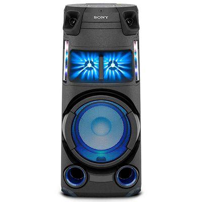 Torre-sonido-SONY-mini-ref-MHC-V43D450W_118935