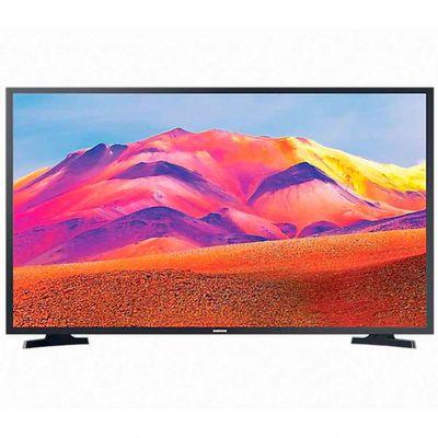 Televisor-led-SAMSUNG-43-SMARTTV_119740