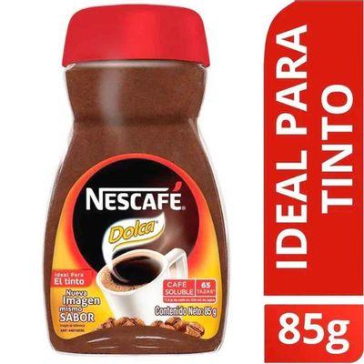 Cafe-DOLCA-x85-g_2843