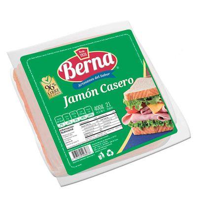 Jamon-BERNA-casero-x400-g_39218
