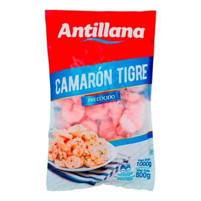 Camaron-ANTILLANA-tigre-x1000-g_38019