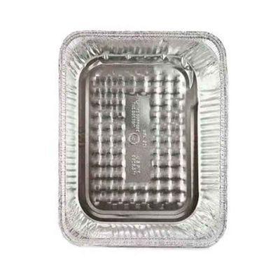 Bandeja-aluminio-HALF-SIZE-mediana_30311