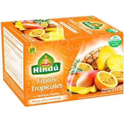 Aromatica-HINDU-frutos-tropicales-x20-sobres_18319