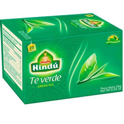 Te-verde-HINDU-original-x20-sobres_2397